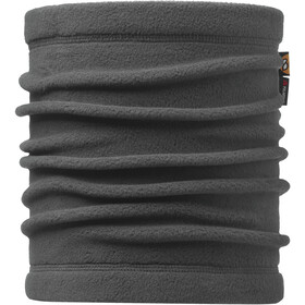 Buff Polar Neckwarmer grey